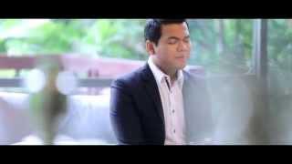 PANGERAN MUDA - TERPAKU (Official Music Video)