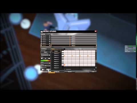APB Reloaded Pastechi Music | Pastechi Custom Trap Theme