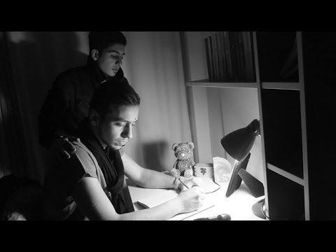 Mustafa Yağız Ercan & Berkan Yorulmaz-Aşkın Mevsimi