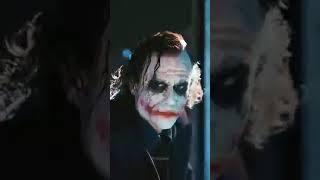 joker edit 5.bölüm