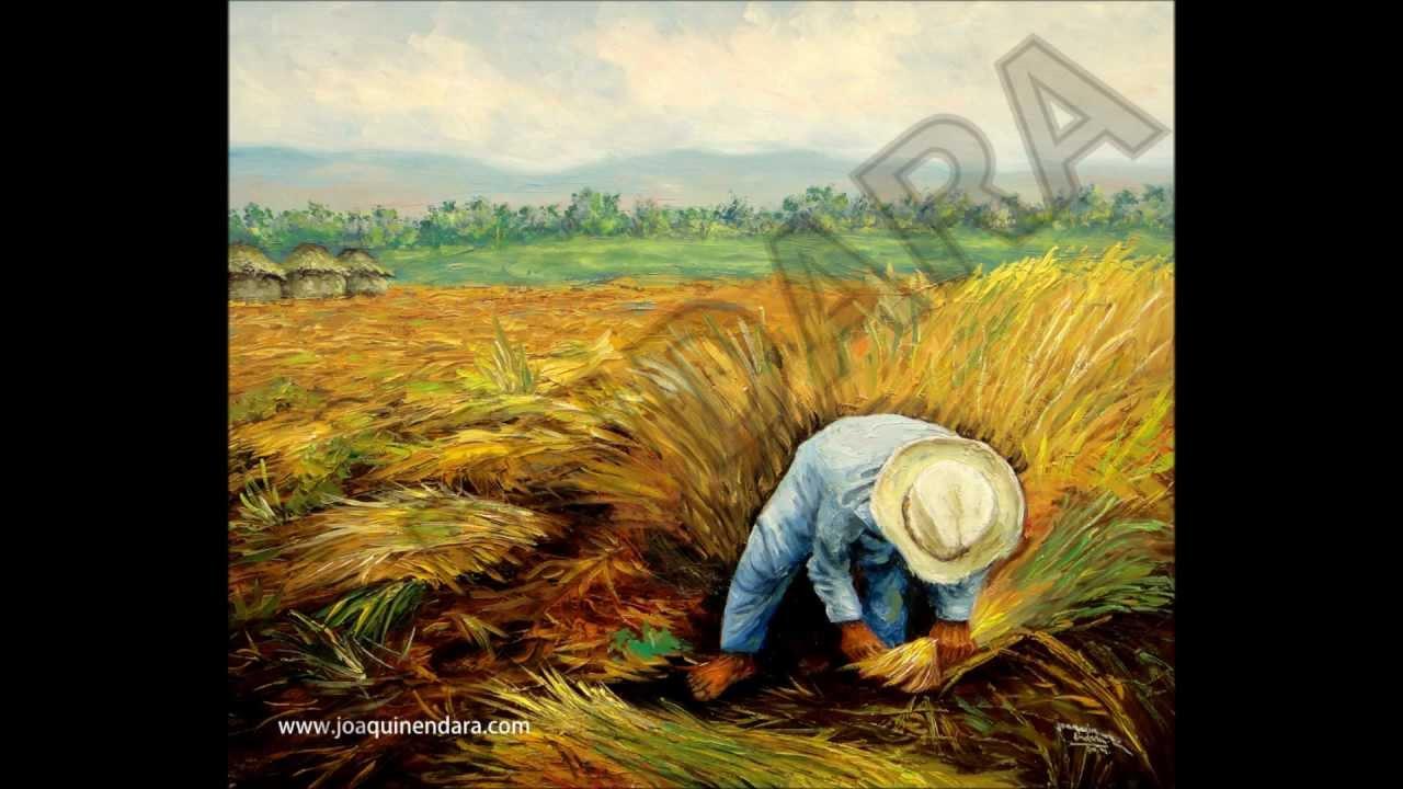 Cuadros pintura al leo paisajes ciudades bodegones for Fotos para cuadros grandes
