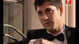 "Холостяк: Максим и Яна (канал СТБ) - 2011 ""The Bachelor"" Ukraine"