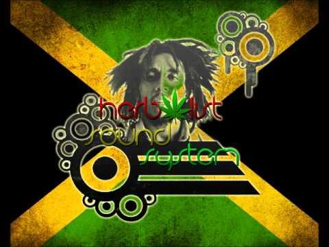 I Love Riddim Mix