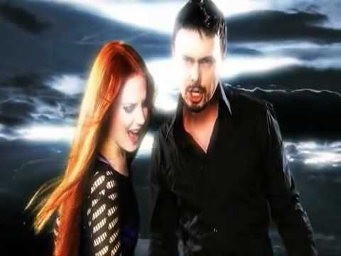 Kamelot - The Haunting (Somewhere In Time) lyrics Kamelot ...