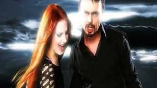 Kamelot & Simone Simons (Epica) =The Haunting Full Version