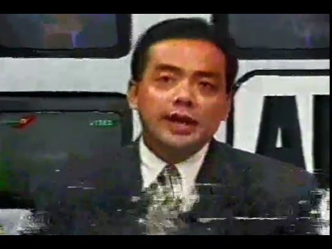 ABC21-TV Cebu, Philippines, News Updates by Elmer Rivera Karaan