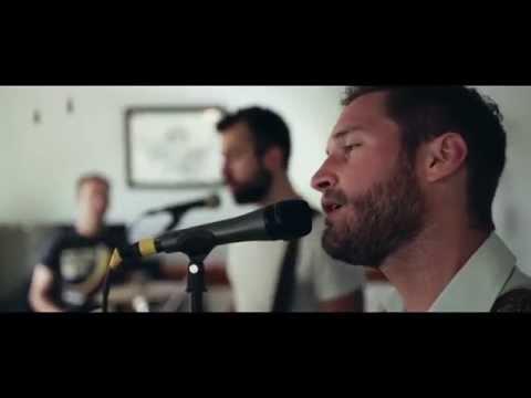 Foxtrot (music video)