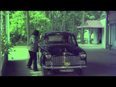 Pattakathi Bairavan Full Movie HD Qulaity Video