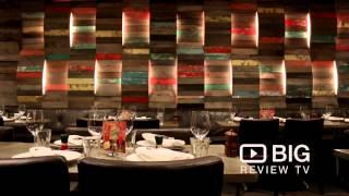 Brazilian Restaurants Nyc Pantanalrestaurant