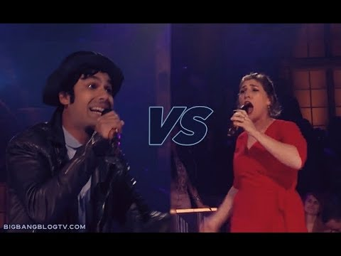 drop-the-mic-kunal-nayyar-vs-mayim-bialik-subs