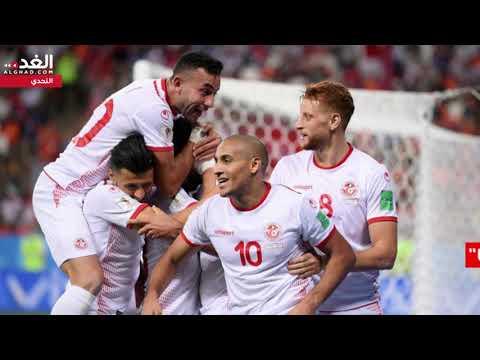 فيديوغراف .. تونس والجزائر تحملان أحلام العرب في البطولة الافريقية  - 14:53-2019 / 7 / 13