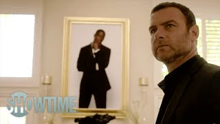 Ray Donovan | Next on Episode 3 | Season 1