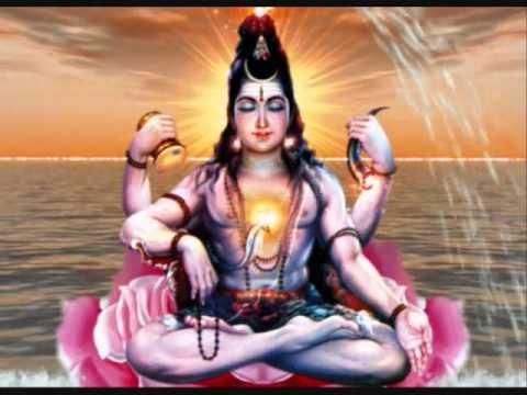 Psy Trance Goa   Shiva & Ganesha