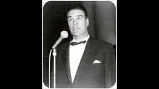 PAKOLAINEN, A. Aimo ja Dallapé-orkesteri v.1960