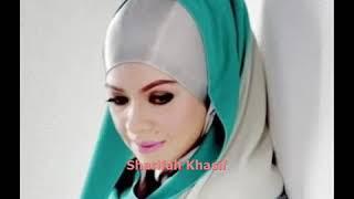 ASMAUL HUSNA - SHARIFAH KHASIF