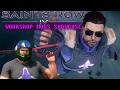 Saints Row 4 SteamWorkshop Mods Showcase Episode 2