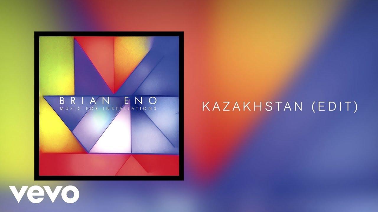 brian-eno-kazakhstan-audio-brianenovevo