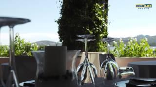 Resort Cala di Falco **** - Nordsardinien