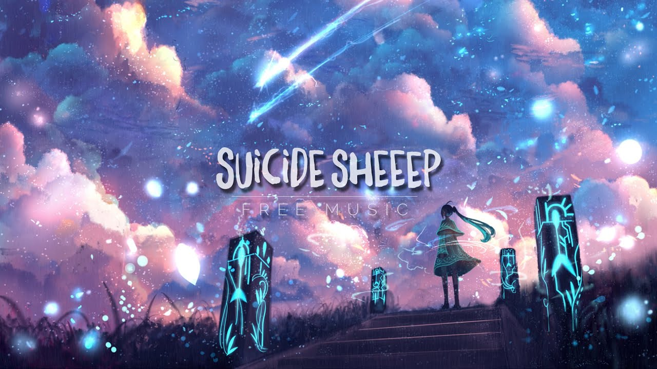 k-391-earth-suicidesheeep