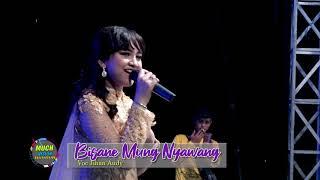Gambar cover Bisane Mung Nyawang Jihan Audy MONATA HALAL BI HALAL KCK NADHIF Tasik Agung Rembang 2019