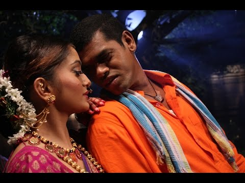 Making Of Aase Wajwa Ki|Manasi Naik|Siddharth Jadhav| Dholki Movie