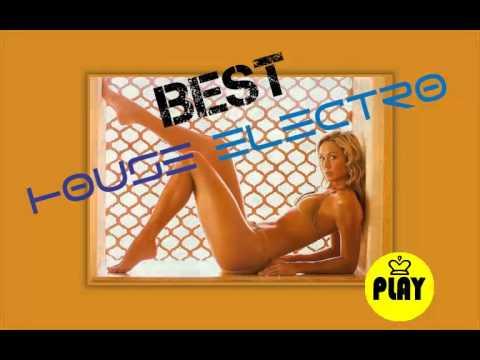 Deep House 2015  New EDM Mixes  Best Of Party Remix Dubstep Mix ♪ ♩