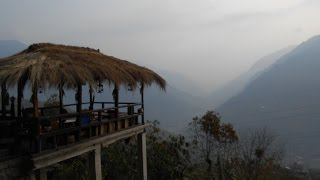 Trip to Chalamthang - East Sikkim - Small but Beautiful - Destination East - Incredible India