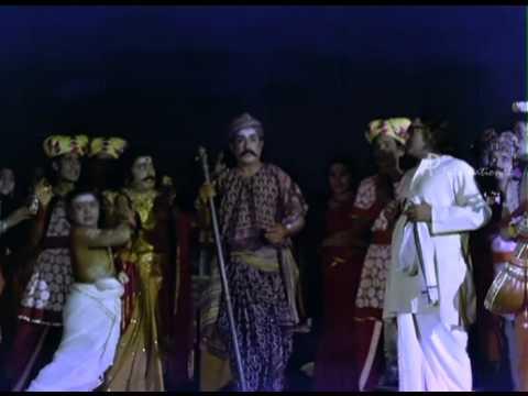 Rajapart Rangadurai - Sivaji's drama theatre ceased