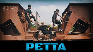 Petta | Petta Theme | Dance Cover | Rajnikanth | Anirudh Ravichander | Dance Choreography