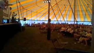 Ohio Mennonite Relief Sale & Auction