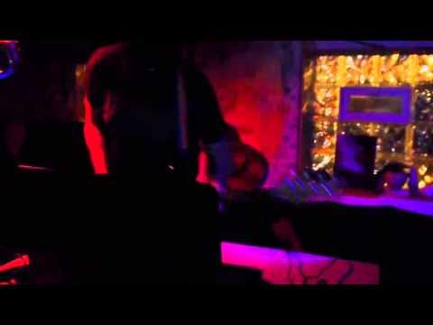 Undulating Snake (live)