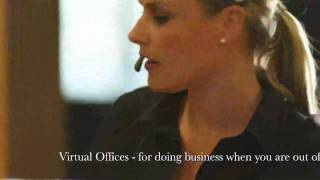 Dubai Serviced Offices, Dubai Virtual Offices, Office Rental, Dubai UAE