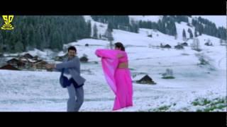 Rajahamsa o Ratri Himsa O   Ganesh Movie   Suresh Productions
