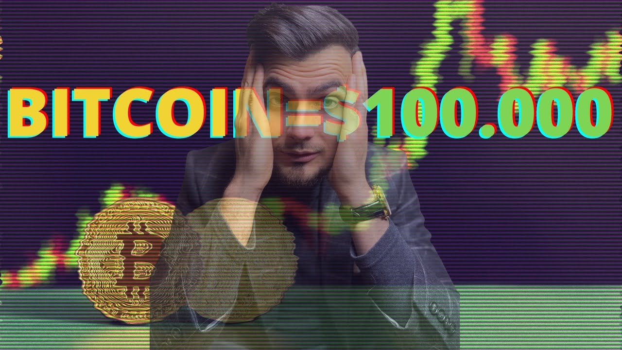 de ce este bitcoin jos