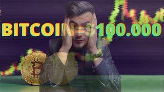 care este cel mai bun broker de bitcoin din sua? este târziu să investești în bitcoin