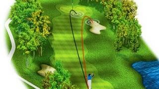 Golf Clash: Golf Clash Handicap 🙈