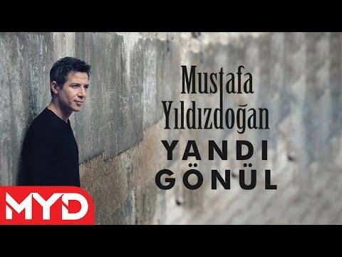 Yandı Gönül Mustafa Yıldızdoğan