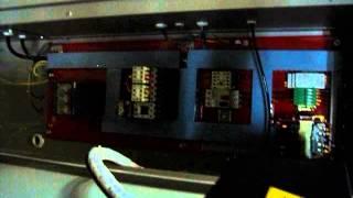 Винтовой Компрессор ВК30(Винтовые компрессоры REMEZA с воздушным охлаждением выпускаются в широком ассортименте с электродвигателями..., 2012-12-25T09:57:49.000Z)