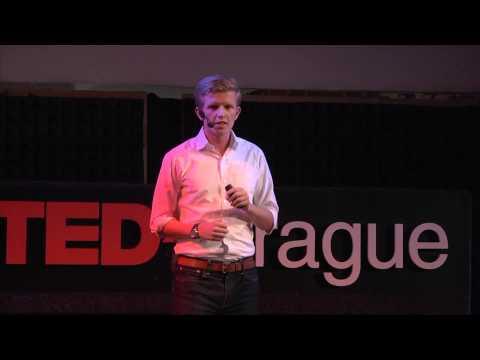 Jaké nevědomé faktory ovlivňují naše rozhodování?   Jakub Hodboď   TEDxYouth@Prague