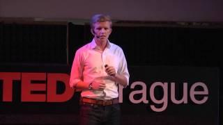 Jaké nevědomé faktory ovlivňují naše rozhodování? | Jakub Hodboď | TEDxYouth@Prague