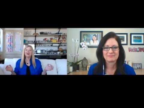 Awaken Leadership Virtual Summit with SARK: Being the Transformation of Leadership