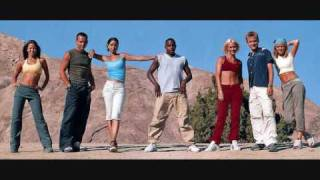Watch S Club 7 Its A Feel Good Thing video