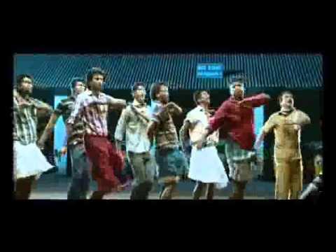 intha ponnungale ippadithan(Remix) video song varutha padatha valibar sangam  A MUTHURAAM