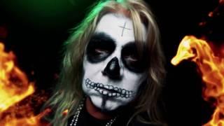 Sinner - Tequila Suicide