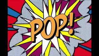 POP IT - TRACK01 - Popping Beats - PopYourSoul