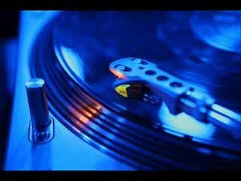 Altar ft. Amanda - Sound Of Your Voice (Thomas Gold...