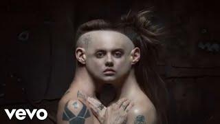 Die Antwoord - ZONKE BONKE feat. Bukhulubakhe, Gqwa! (Audio)