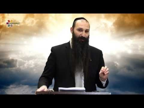 How Do I Know the Messiah is Coming? - Rabbi Alon Anava