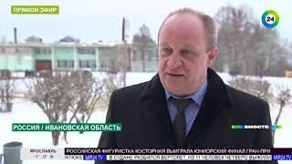Судьба советских ракетных шахт: от секретных объектов до свалки денег