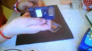 Eye Shadows :) Thumbnail
